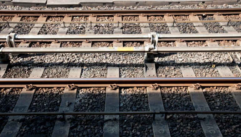 Lippert Subsidiary Acquires Rail Product Maker