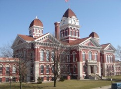 Crown Point's State of the City Event to Feature Economic Updates