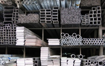 Indiana leads nation in steel production again