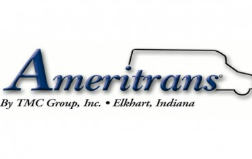 Bus Manufacturer Expanding in Elkhart