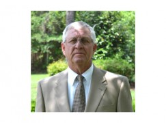 Falk PLI adds Ken Reddish to its Engineering Team