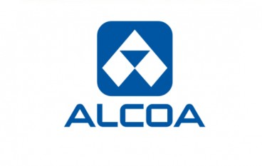Alcoa Expands in Indiana to Capture Growing Aerospace Demand for Advanced Jet Engine Parts