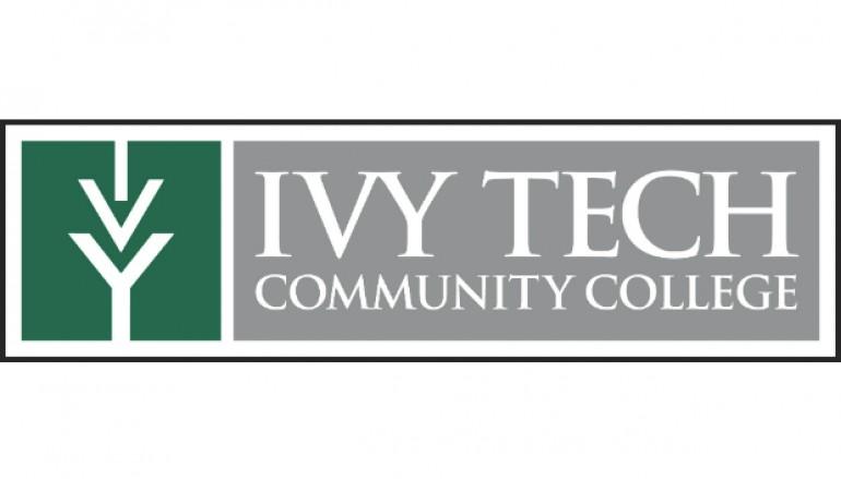 Ivy Tech Southwest Cuts Ribbon on New LabsIvy Tech Southwest Cuts ...