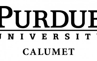 Purdue Calumet to open Commercialization and Manufacturing Excellence Center