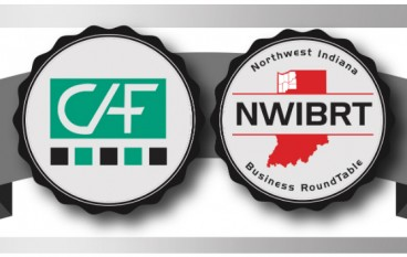 Over 60 Companies to be Honored at the 2015 CAF/NWIBRT Construction Awards Banquet