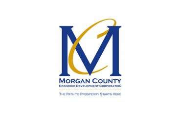Businesses and Community Partners Invited to Morgan County Business After Hours