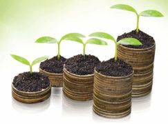 Two Economic Development Organizations Team Up