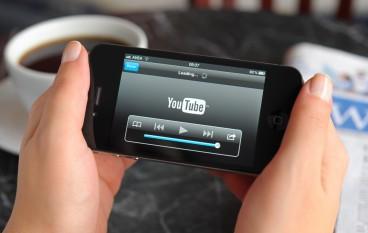 Video Marketing Killed the Radio Star