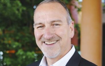 Tropicana Evansville Announces Chaszar as New Leader