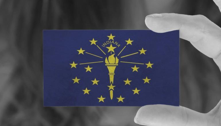 Another Illinois Company Chooses Indiana