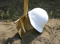 Groundbreaking Tomorrow for New Purdue Polytechnic Facility