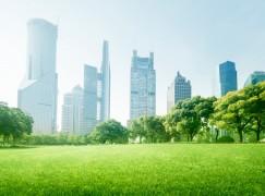 U.S. Department of Energy Recognizes Local Clean Cities Leaders