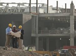 $100M Development Project Begins in Mishawaka