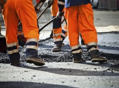 Southeastern Equipment Announces Roadbuilding Specialist