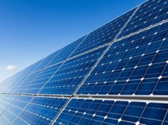 10 Solar Projects Financed by 1st Source Bank Last Year