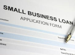 Indy Chamber Ramping Up Small Business Microloans