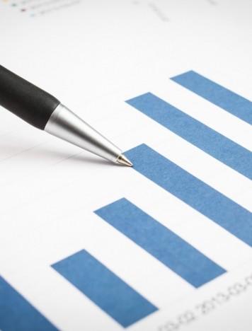 Merchants Mortgage Adds 30-Year Loan Originator
