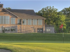 KemperSports to Manage Pottawattomie Country Club