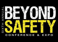 Bringing the Best Minds in Safety Together