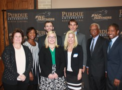 PNC Event Connects Construction & Engineering Students with Leading Companies