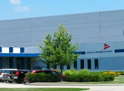 Japanese Company Buys Hoosier Supplier