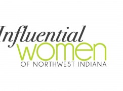 Nonprofit Nominations Open for 2016 Influential Women Donation Recipients