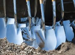 Riverview Health to Break Ground in Westfield