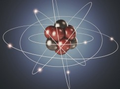 Valpo University Secures Grants for Nuclear Physics Research
