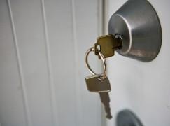 Schlage Lock Company Adding 150 Jobs
