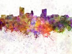 Fort Wayne Announces Major Annexation