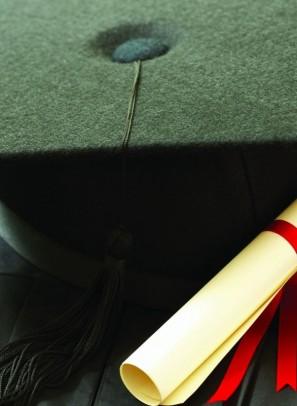 Ivy Tech Announces New Chancellor at Valparaiso Campus