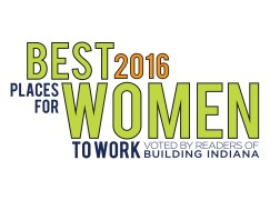 Best Places for Women to Work