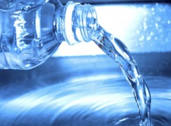 Clean Water Indiana Distributes $900K to Districts