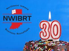 Nonprofit Celebrates 30 Years