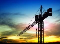 Stevenson Crane Service Named Hirschmann Premier Deal