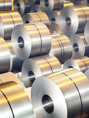 NWI Steel Leader Joins Association of Women in the Metal Industries (AWMI)