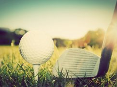 Registration Open for NWI's Largest Golf Outing!