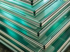 Glass Manufacturer Announces $2.3M Expansion