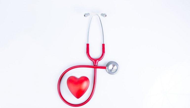 Advanced Nursing Program Expands to Multiple States