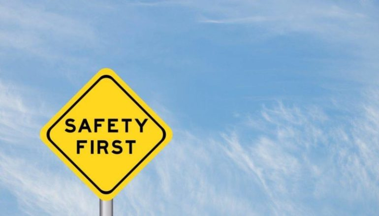 Partnership Aims to Expand Safety Training in NWI
