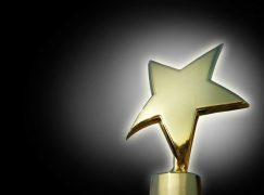 COMMUNITY HEALTHCARE SYSTEM HOSPITALS RECOGNIZED BY HEALTHGRADES
