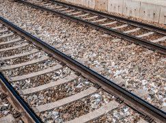 Canadian Company Opens $90M Rail Hub in NWI