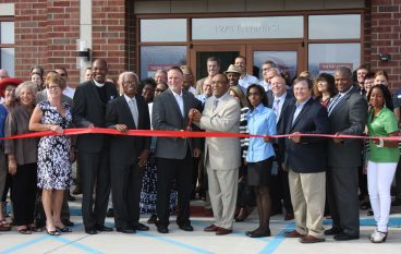 Urgent Care & Sports Medicine Facility Opens in Crown Point