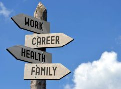La Porte and Porter Regional HospitalsAnnounce New Occupational Health Service Line
