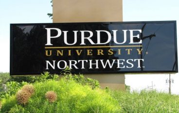 PNW Names Admissions Executive Director