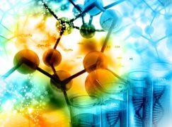 IUN Adding Biochemistry Degrees