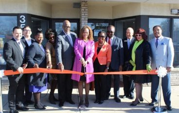 Two New Primary Care Facilities Launch in NWI