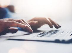 Tech Firm Adding 190 High-Wage Jobs