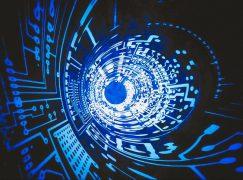 New Informatics Degree Addresses Growing Demand