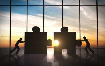 Norris Equity Partners Acquires SSI Group